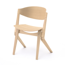 SCOUT CHAIR ピュアオーク