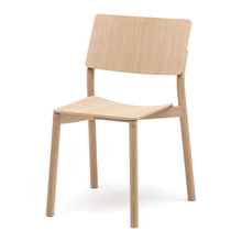 PANORAMA CHAIR ピュアオーク