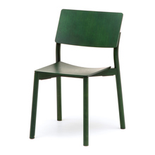 PANORAMA CHAIR モスグリーン