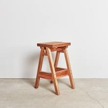ISHINOMAKI HIGH STOOL