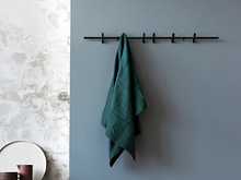 MOEBE COAT RACK