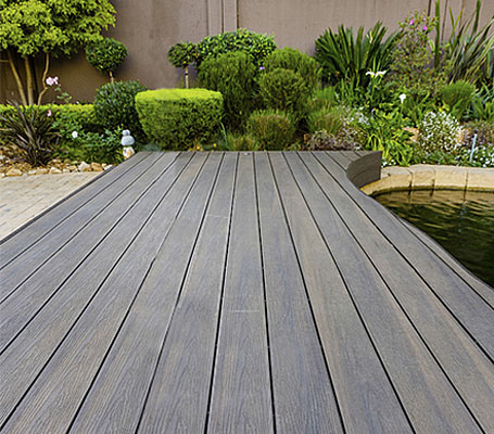 https://www.sanwacompany.co.jp/shop/pagefiles/pc/S/S0541_GARDENDECKWoodgrain_main.jpg