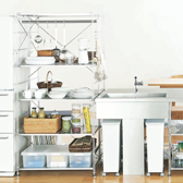 MUJI+Kitchen Planning4
